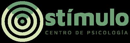 Centro de Psicología Stimulo
